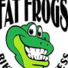 Fat Frogs Bike & Fitness