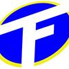 TeamFitness thumb