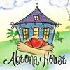 Abeona House Child Discovery Center