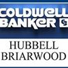 Huggler, Bashore & Brooks Realtors- Coldwell Banker Hubbell BriarWood