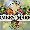 Port St Joe Saltair Farmers Market