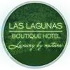 Las Lagunas Boutique Hotel, Museum & Spa