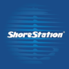 ShoreStation