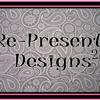 Re-Present Designs2