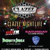 Clazel Entertainment