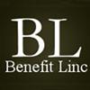 Benefit Linc