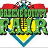 Greene County Fairgrounds & Expo Center