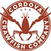 Cordova Crawfish Co.
