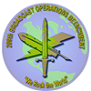 209th Broadcast Operations Detachment