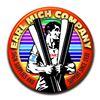 Earl Mich Company