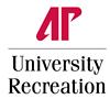 APSU University Recreation