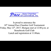 Pace Area Chamber of Commerce
