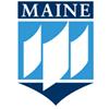 UMaine Women's, Gender, and Sexuality Studies Program