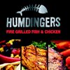 Humdingers Fire Grilled Fish & Chicken
