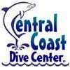 Central Coast Dive Center - Greater Cincinnati Scuba