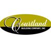 Courtland Building Company Inc
