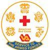 Ft. Bragg American Red Cross