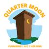 Quarter Moon Plumbing & AC