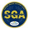 Gulf Coast SGA