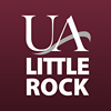 UA Little Rock College of Arts, Letters, and Sciences
