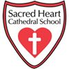 Sacred Heart Cathedral School
