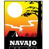 Navajo YES