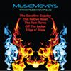 MusicMovers LLC.