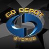 CD Depot Stores