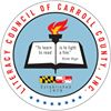 Literacy Council of Carroll County,  MD