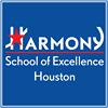 Harmony School of Excellence Houston