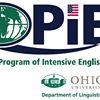 Ohio Program of Intensive English (OPIE)