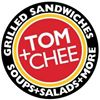 Tom+Chee Freehold