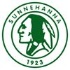 Sunnehanna Country Club