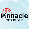 Pinnacle Broadcast