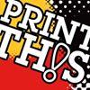 Jive - A Printworks Studio