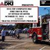 Trauma Intervention Program (TIP) of N.W. Florida