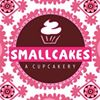 Smallcakes Williamsburg: A Cupcakery