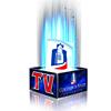 The Vault TV