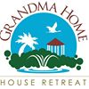 The Grandma Home House Retreat