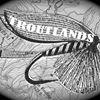 Troutlands