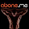 Abone.me