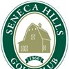 Seneca Hills Golf Club