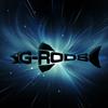 G-Rods International thumb