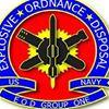 Explosive Ordnance Disposal Group 1