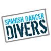 Spanish Dancer Divers