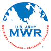 Fort Sill Family and MWR
