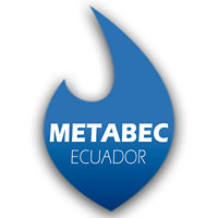 METABEC Ecuador
