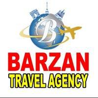 Barzan Travel Agency