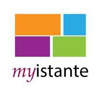My Istante Online Shop Baguio