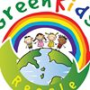 Green Kids Resale